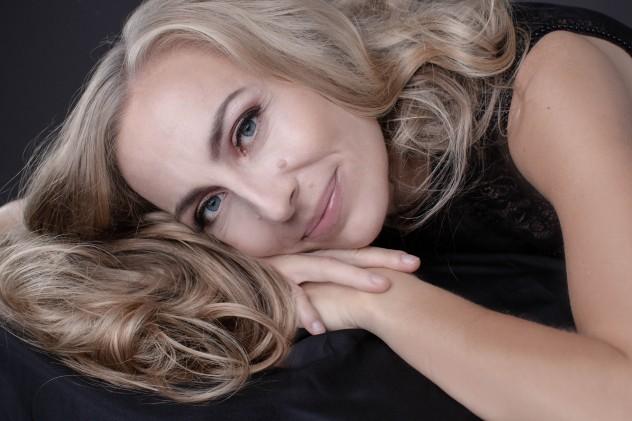 JohannaLehesvuori--14